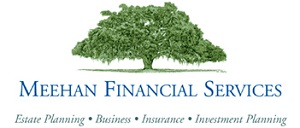 Meehan Financial Services